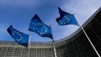 الاتحاد الأوروبي يخصص 79 مليون يورو لدعم الخدمات العامة في اليمن