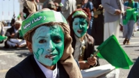 ماذا قال يمنيون عن احتفالات الحوثيين بالمولد النبوي؟ (رصد)