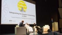 التراث الثقافي اللامادي في قطر.. أسئلة التصنيف والتدوين