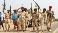 Huge Sudanese losses in Yemen highlight fighters' role in the conflict
