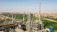 أكبر استثمار للشركة بأفريقيا.. قطر للبترول تعلن عن تشغيل مصفاة شمال القاهرة