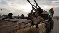 الأمم المتحدة: الأردن والإمارات وتركيا والسودان متهمة بانتهاك عقوبات ليبيا