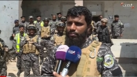 قناة سعودية تُبارك أولى اختراقات اتفاق الرياض في عدن عن الجانب الأمني