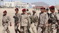 من يقف وراء الهجوم.. يمنيون يثيرون الأسئلة بعد هجومين استهدفا الجيش بمأرب