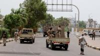 مجموعة الأزمات الدولية: التسوية السياسية في اليمن أصبحت ممكنة
