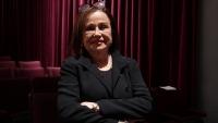 """""""من التالي"""".. وثائقي لمخرجة يهودية تستعرض معاناة مسلمي أمريكا"""
