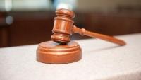 """السعودية.. أحكام سجن لفترات تصل إلى 16 عاما بحق 18 مدانا بـ""""الفساد"""""""