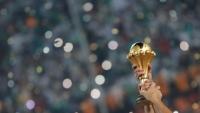 ليلة الانتصارات العربية في تصفيات أمم أفريقيا 2021
