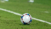كأس الخليج.. هل تُصلح الرياضة ما أفسدته السياسة؟