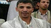 """قبائل حرف سفيان تطرد القيادي الحوثي """"الحاكم"""" بعد ثبوت تقديمه السلاح لقبيلة في الجوف"""