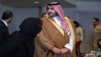 فورين بوليسي تكشف تفاصيل كواليس تفاوض الحوثيين مع السعودية (ترجمة خاصة)