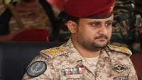 اتهمه الانتقالي بالإرهاب.. من هو العميد أمجد قائد لواء النقل في عدن؟ (بروفايل)