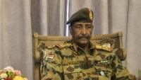 السودان.. تجمع المهنيين يستنكر تصريحات البرهان بشأن البشير ودعم السعودية والإمارات