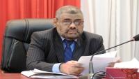 باصرة: مشروع تقسيم حضرموت إلى محافظتين مرفوض
