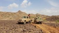 قتلى وجرحى حوثيون بينهم قيادي في مواجهات مع الجيش بصعدة
