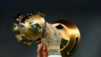 لأول مرة بالتاريخ.. 3 فرق عربية تشارك في مونديال الأندية