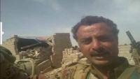 قائد سابق في الحماية الرئاسية يحذر من تفجير جديد للوضع العسكري بعدن