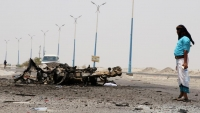 هجمات قرب الموانئ.. تصعيد بين التحالف والحوثيين غربي اليمن