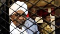 السودان يتحرك لحل الحزب الحاكم السابق ويلغي قانون النظام العام