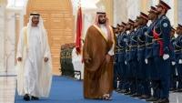 بن سلمان في الإمارات: هل تؤدي زيارة ولي العهد السعودي إلى تسوية للصراع في اليمن؟