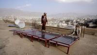 كهرباء اليمن.. فساد صاعق في مناطق الحكومة والحوثيين