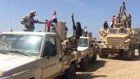 لجنة الإنقاذ الدولية: الحرب في اليمن وصلت إلى مفترق طرق