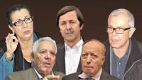 الجزائر..انطلاق أول محاكمة بقضايا فساد لرموز من نظام بوتفليقة