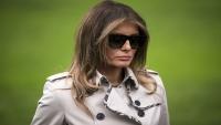 البايس: تفاصيل لم تكن تعرفها عن ميلانيا ترامب