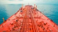 الحكومة تحذر من رفض الحوثيين لفريق الخبراء معاينة الخزان النفطي بالحديدة