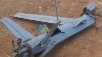 جماعة الحوثي تعلن إسقاط طائرة تجسس تابعة للتحالف هي الثانية خلال 24 ساعة