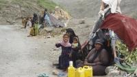 في اليوم العالمي لحقوق الإنسان.. واقع مزرٍ وحقوق غائبة في اليمن (تقرير)