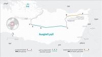 الأمم المتحدة: الاتفاق البحري بين تركيا وليبيا متعلق بالدول الأعضاء