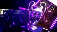 أندية إسبانيا وإنجلترا وحصة الأسد بثمن نهائي دوري الأبطال