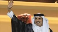 أمير قطر: تعهدنا بالمساهمة في حل النزاعات حول العالم