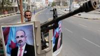 صحيفة الجيش: الإمارات تعبث باتفاق الرياض وغريفيث لم يعد مبعوثا للسلام في اليمن