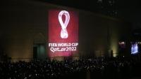 نيويورك تايمز: الإمارات مولت حملات ضخمة بهدف سحب مونديال 2022 من قطر