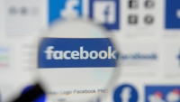 فيسبوك تحقق بسرقة بيانات 267 مليون مستخدم وعرضها على الإنترنت