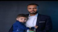 """صنعاء.. وفاة الصحفي الرياضي """"عصام الحرازي"""" بإنفلونزا الخنازير"""