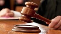 بعد 18 عاما من التقاضي.. شقيقان يحرقان نفسيهما أمام المحكمة في إب