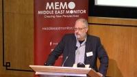 رفض أممي للأحكام السعودية بشأن خاشقجي وتركيا وبريطانيا تدعوان لتحقيق العدالة