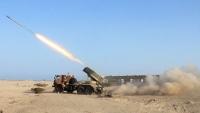 تحذيرات إسرائيلية من تحول اليمن إلى جبهة قتالية جديدة