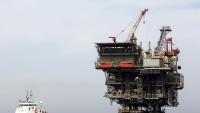 خلال أيام.. إسرائيل تبدأ تصدير الغاز إلى مصر
