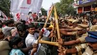 الهند.. تواصل المظاهرات وحزب مودي يطلق حملة إعلامية دعما لقانون التجنيس