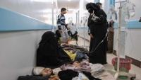 جماعة الحوثي تعلن وفاة 94 حالة بإنفلونزا الخنازير خلال 3 أشهر