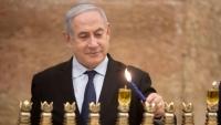 """الإمارات تهنئ إسرائيل بحلول عيد """"حانوكا"""" اليهودي"""