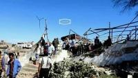 تفجير يستهدف عرضا عسكريا لقوات الانتقالي الجنوبي بالضالع