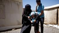 حرب اليمن في عامها السادس.. مجاعة وأوبئة ودمار