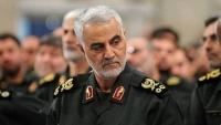 شيطان في أمريكا وبطل في إيران.. من هو قاسم سليماني فعلًا؟