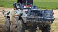 مسيرة قتال بدأت وانتهت بالعراق.. إليكم مهمات حاسمة قام بها الجنرال قاسم سليماني