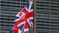 بريطانيا تدعو مواطنيها إلى تجنب السفر للعراق وإيران